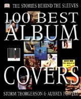 100BestAlbumCovers.jpg