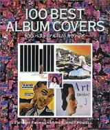 100BestAlbumCoversJPN.jpg