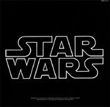 STAR-WARS-IV.jpg