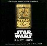 STAR-WARS-IV_1997.jpg