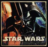 The-Music-Of-Star-Wars.jpg